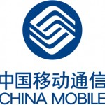 China Mobile to Lure More Subscribers by Increasing Handset Subsidies