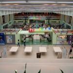 Book Center to Close to do Business Reorganization
