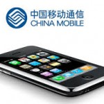 China Mobile Offers More Handset Choices for its 4G services