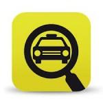 Taxi Call Center App Needs further Upgrading
