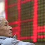 China Creates Program to Boost Protection of Small Stock Investors