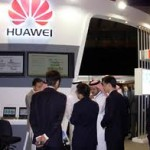 HuaweI Uses Different Strategy to Penetrate US Market