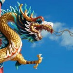 Economic Data Distorted by Different Times of Chinese New Year