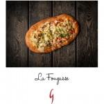 French Restaurant Opens in Xiamen