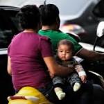 Shenzhen Adopts Second Child Policy