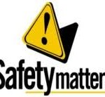 New Draft in Work Safety Law to Bring in More Punishement to Violators