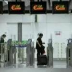 Hong Kong to Add More E-Channels near Shenzhen Borders