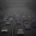 Air Pollution Measures Calls for Elimination of High Polluting Vehicles