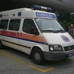 More Ambulances to be Added to Meet City Standards