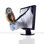 Hospitals to Get Online Health Management Center