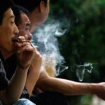 China to Raise Tobacco Taxes in Efforts to Protect Minors from Smoking
