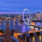 UK to Simplify Visa Restrictions to Attract More Visitors