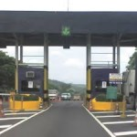 Toll Fees to be Unified Once tollgates are Scrapped
