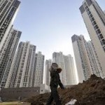 Plans to Implement Joint Property Ownership to be Released by the End of the Month