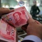 News Banks Established Amid Economic Slowdown