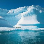 China Starts Off Sixth Arctic Expedition to Study the North Pole