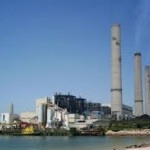 Hong Kong Plans to Purchase Electricity from Chinese Mainland
