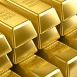Three More Banks Given Licenses to Import Gold