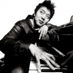 International Piano Festival to be Held in Shenzhen Next Year