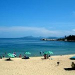 Residents to Have Access to Two More Free Beaches in Shenzhen