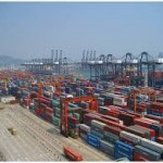 Ports to be Given Government Subsidies to Energy Saving Measures