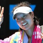 Li Na Announces Retirement due to Knee Injuries