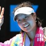 Li Na Announces Retirement due to Knee Injuries