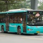 Transport Commission to Add More Buses to Accomodate Travelers