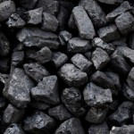 China to Impose New Tax on Coal Sales in December