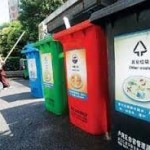Legislation to hold Garbage Classification Hearing among Residents