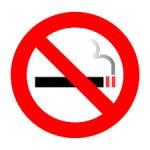 Beijing Passes Law on Banning Smoking in Indoor Spaces