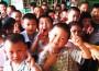 New Regulations Made Easier for Fostering Children