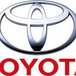 Toyota Misses their Vehicles Sales Goal for 2014