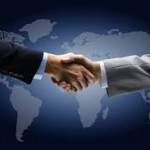 China Signs Deals with Kazakhstan to Boost Landmark Deals