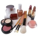 Public Opinion Sought for Tigher Supervision on Cosmetics Production