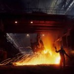 Local Government to Look into Steel Producing Cities to Monitor Pollution more Closely