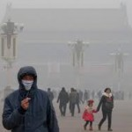 Beijing to Implement New Emergency Plan to Combat Pollution
