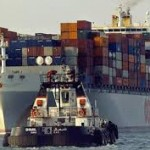 Exports Increased by 50 percent for the month of February