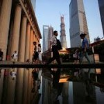 China Loosen Up Capital Controls for Foreign Funded Firms