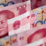 China to  Scrapped Random Government Fees