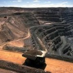 Struggling Coal Producers to get Tax Cut