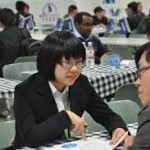 Job Fair for Foreign Talents to be Held in Shenzhen