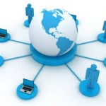Li Urges Ministry to Improve Internet Speed and Bandwidth