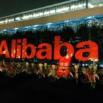 Alibaba Expands Entertainment Business by Purchasing Biggest Ticketing Service Provider