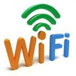 Airlines to Provide Inflight Wi-Fi Services Soon