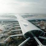 Shenzhen Airport to Open Twenty Four Hour Customs Check to Attract More Passengers