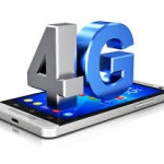 China to Hit 400 Million 4G Users by the End of the Year
