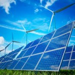Government Goals in Renewable Energy Remains a Tough Challenge