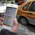 City Transport to Look into Using Car Hailing Apps