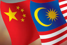 China Deepens Infrastructure Cooperation with Malaysia and Discusses Major Key Projects